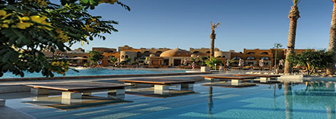 Sunwing Water World ( Red Sea Hotels)